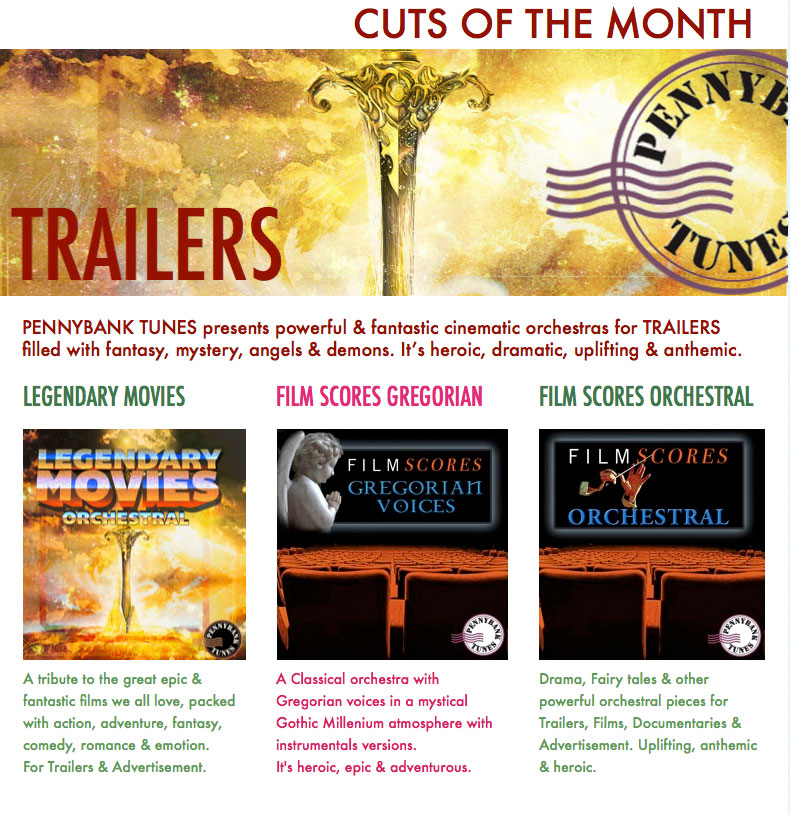 CUTS-OF-THE-MONTH---TRAILERS