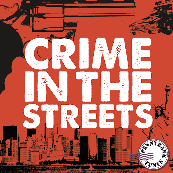 PNBT 1060 - CRIME IN THE STREETS-blog