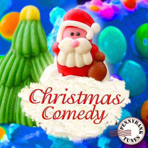 PNBT 1062 - CHRISTMAS COMEDY-blog