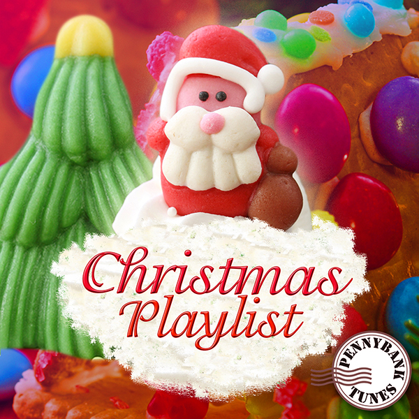 christma-Playlist