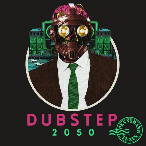 PNBT-1066---DUBSTEP-2050