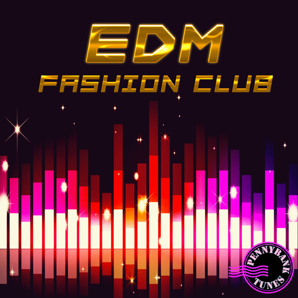 PNBT-1068-EDM-FASHION-CLUB