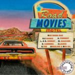PNBT 1002 ROAD MOVIES VOL 1