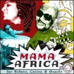 <!--:en-->PNBT 1009 MAMA AFRICA CD 1<!--:-->