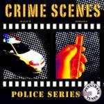 PNBT 1013 CRIMES SCENES