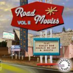 PNBT 1019 ROAD MOVIES VOL 2