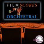 PNBT 1031 FILM SCORES ORCHESTRAL