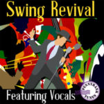 SWING REVIVAL / PENNYBANK TUNES NEWSLETTER