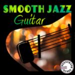 PNBT 1045 Smooth Jazz Guitar